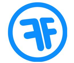 FinancialForce 360 Customer Excellence Award