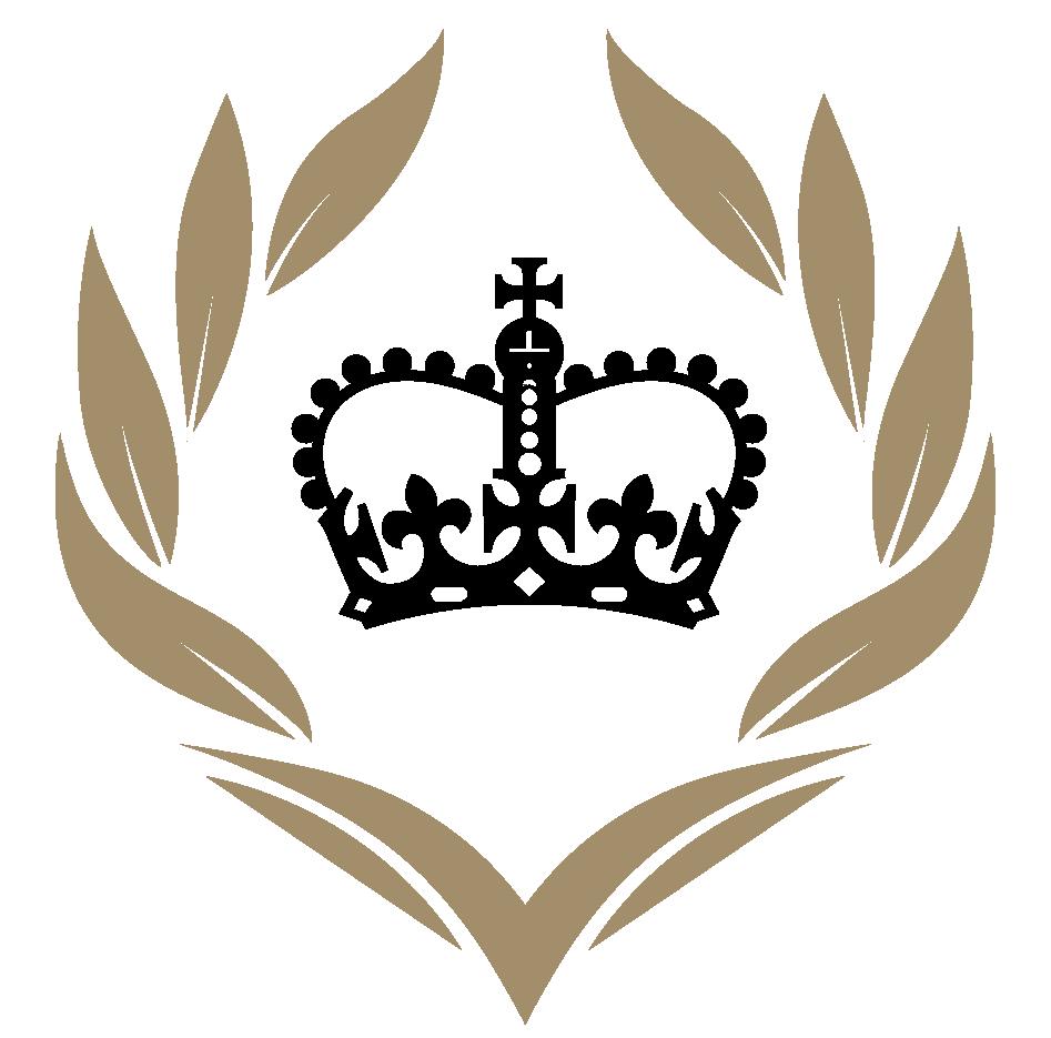 Queen's Commonwealth Trust Logo